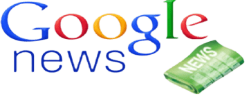Google News Press Release for Mouth Opening kit Treatment Smile In Hour Ahmedabad New Delhi Chennai mumbai Hyderabad India