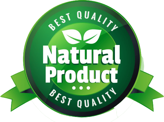 Natural organic products in India OSMF Mouth Opening Kit DIY Treatment Medicine, Tablets, Exercises Device