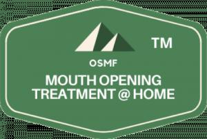 OSMF Mouth Opening Kit Treatment at Home Ahmedabad Mumbai New Delhi Chennai Kolkata Hyderabad