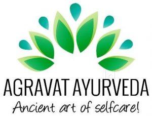 dr-agravat-ayurveda-nature-cure-bodakdev-ahmedabad-ayurvedic-doctors-mouth opening kit india