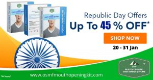 Republic Day Offer 2021