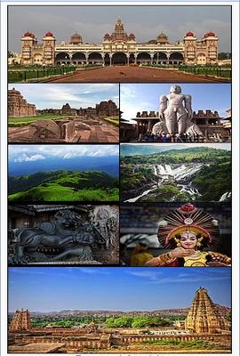 Distributorship Bengaluru, Bangalore, Belgaum, Bellary, Gulbarga, Dharwad, Davangere, Hubballi, Kalaburagi, Mysore, Mangalore, Mysuru, Vijayapur, Shimoga