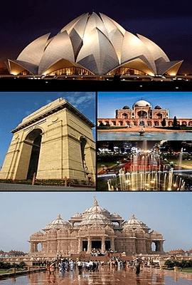 Mouth Opening Kit New Delhi, Noida, Ghaziabad, Faridabad, osmf, Gurugram_2021