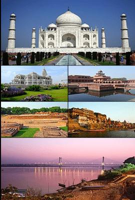 Uttar Pradesh UP mouth opener device Agra, Ayodhya, Aligarh, Azamgarh, Bareilly, Bulandshahr, Fatehpur Sikri, OSMF Mouth opening kit