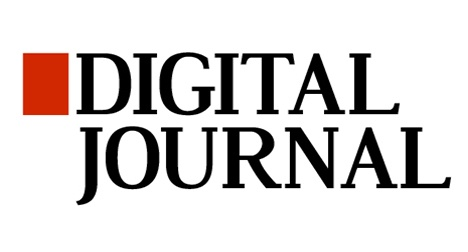 Digital-Journal OSMF Mouth Opening Kit Featured in Magazine, Newspaper